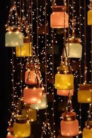 diwali decoration ideas at home with diwali just around the corner we catch up with a home décor