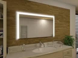 beleuchtung badezimmer badspiegel mit beleuchtung seattle m91l3 design spiegel für