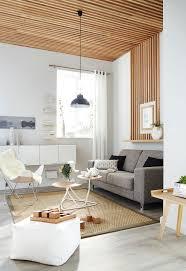 decoration faux plafond salon les 25 meilleures idées de la catégorie plafonds sur pinterest