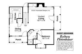 House Plans With Guest House by Home Design 800 Sq Ft Duplex House Plan Indian Style Arts With