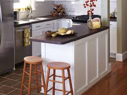 tag for cheap small kitchen design ideas nanilumi small budget kitchen makeover ideas