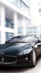 maserati granturismo black maserati granturismo s black android wallpaper free download