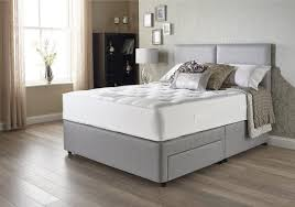 myerpaedic ortho pocket 1400 mattress myers furniture village