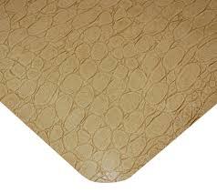 designer kitchen mats designer crocodile kitchen mats are kitchen floor mats by american