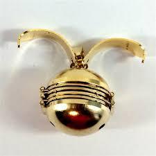 box lockets brass lockets four way lockets gold plate 23x27 04116 b sue