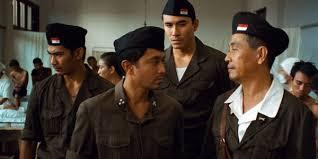 nonton film merah putih papasemar com 5 film perjuangan indonesia yang sering muncul di tv