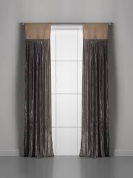 Curtains For Living Room Windows Curtain Modern Curtain Designs For Living Room Diy Window