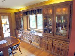 The Dining Room Country Retreat For Sale In Liberty Twp Warren County Nj
