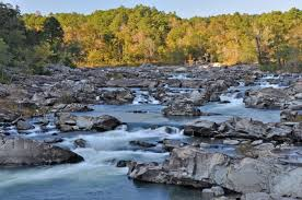 Arkansas scenery images A wild and scenic river arkansas state parks blog jpg
