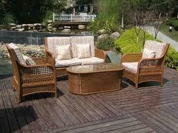 Best Patio Furniture Material - furniture kmart patio furniture best material for outdoor