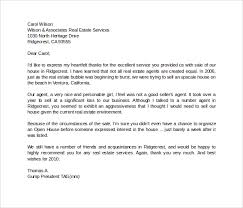 College Letter Of Recommendation From A Family Friend best ideas of college recommendation letter sle from family