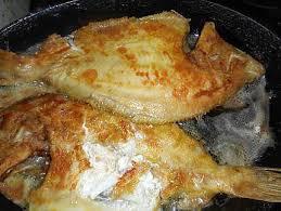 cuisiner le carrelet recette de carrelets aux coques