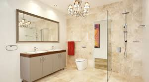 Spanish For Bathroom by Decoration For Bathroom Home Design