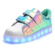 light up shoes for girls girls light up shoes color changing