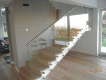 Stair Banister Installation Stair Railings Handrails Manufacture And Installation Baltic