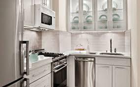 kitchen fearsome small kitchen storage ideas nyc unusual very
