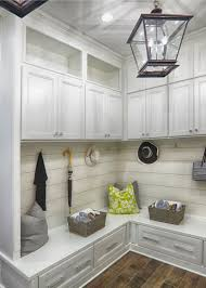 6 emerging kitchen storage design ideas for function 130 mudrooms laundry rooms ideas laundry mud room home