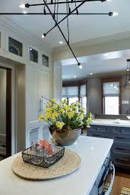 heritage home interiors riverdale heritage home toronto interior design gillian