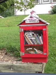 children halloween books little free library 4 u2013 haunted schoolhouse katherine wikoff