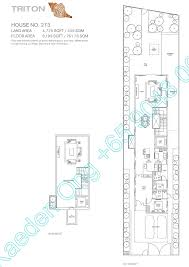 100 bungalow house plans with basement home design