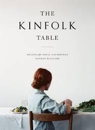 black friday deals 2017 amazon textbooks the kinfolk table nathan williams 8601200635225 amazon com books