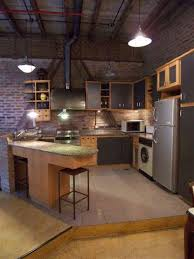 cuisine atypique d o locations appartements buenos aires quartier colegiales