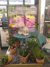 159 best garden centre display ideas images on pinterest