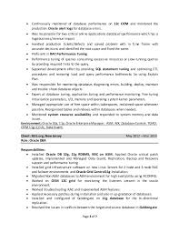 Resume Sample For Merchandiser Neoteric Design Inspiration Dba Resume 15 Guerrilla Resume