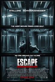 escape plan extra large movie poster image internet movie