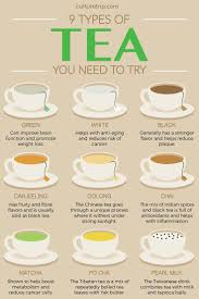Types Of Coffee Mugs 17 Best Afternoon Tea And Crumpets Images On Pinterest