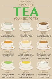 top 25 best tea ideas on pinterest tea benefits benefits of