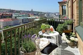 krã uter balkon balkon deko ideen 2017 ostbalkon frã hstã ck ideen mã bel krã uter