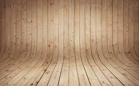 wood floor wallpaper free download