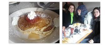 adh駸if porte cuisine we york
