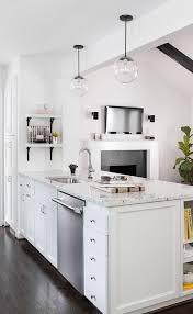 Best  Clean Stainless Sink Ideas On Pinterest Stainless Steel - Glass sink kitchen