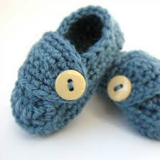 boys baby booties newborn baby shower gift loafers for