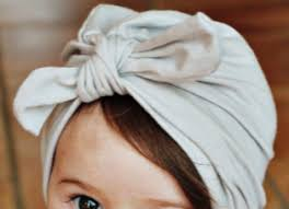 baby girl headwraps baby girl wraps stella nash