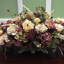 artificial floral arrangements silk flowers bergen county nj silk floral arrangements rockland