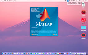 100 home design 3d mac cracked 100 home design 3d on ipad