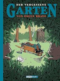 bureau tag grenoble best of graphic novel reprodukt high resolution