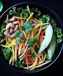 23 best thai u0026 asian salads images on pinterest asian salads