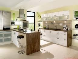 cuisine pour surface deco cuisine surface