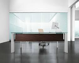 contemporary desk modern contemporary executive desk furniture all contemporary design