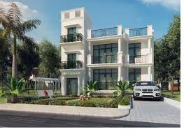 dlf hyde park banglow home search india zirakpur new