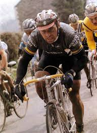 cycling clothing cycling clothing suppliers and manufacturers at history castelli u2013 an unfair advantage
