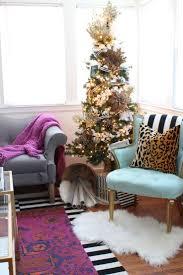Home Decor Black Friday Best 25 Black White And Gold Christmas Ideas On Pinterest Black