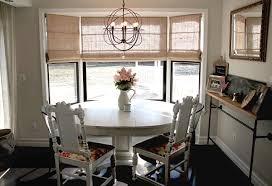 diy window treatments ideas window treatment best ideas easy