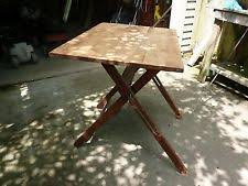 Antique Drafting Table Antique Drafting Table Ebay