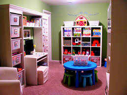 Storage Solutions For Kids Room by Kids Room Very Best Storage Solutions For Kids Rooms Storage Kids