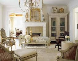 decorating luxury living room design with electric fireplace plus
